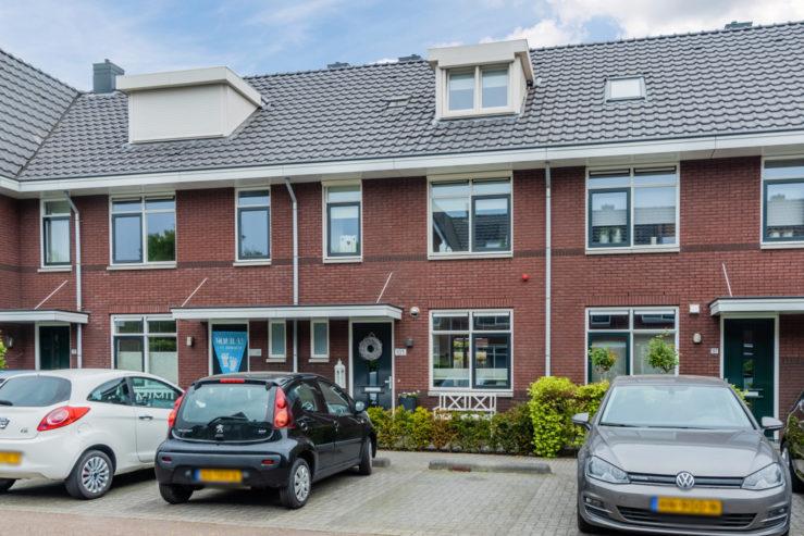 Stakenburgerhout 105-image