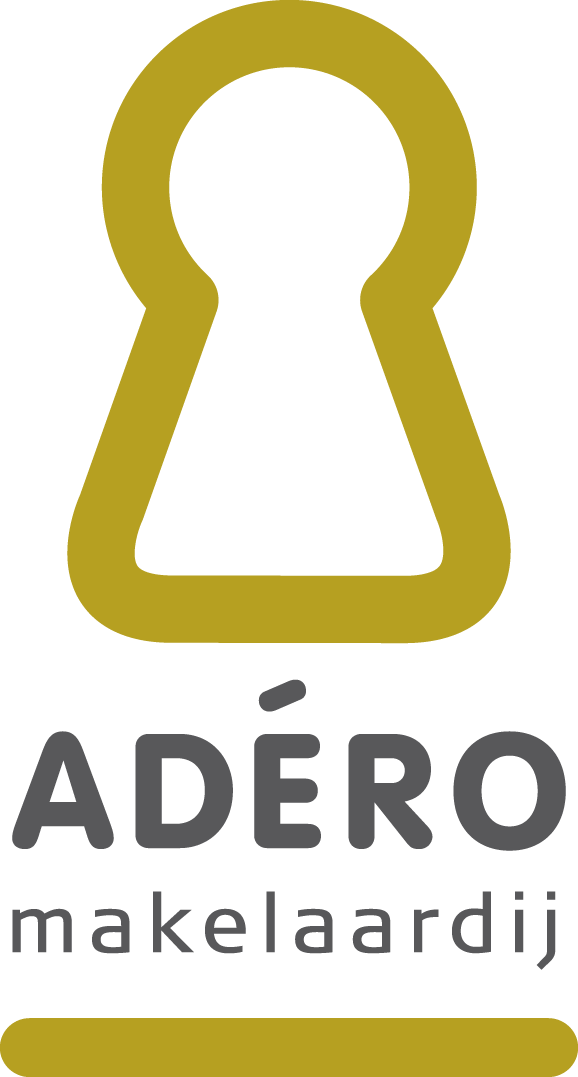 Adéro Makelaardij
