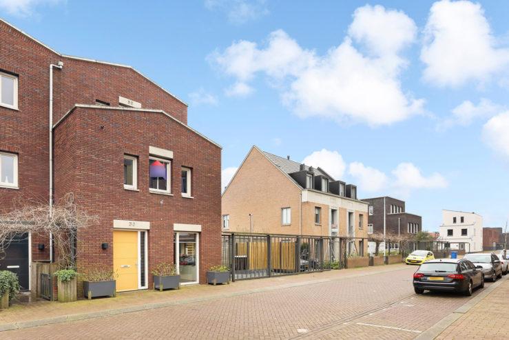 Schoklandstraat 53-image